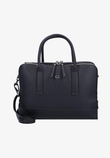 FEEL GOOD  - Handbag - black