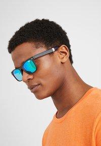 Superdry - SOLENT SUN - Sunglasses - marl - 1