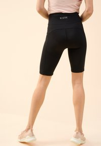 ORSAY - Shorts - schwarz - 2