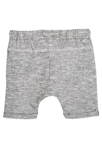 Next - 3 PACKS - Shorts - grey - 2