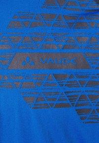 Vaude - ME ALTISSIMO - Cycling-Trikot - signal blue - 6