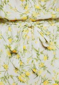 Miss Selfridge Petite - GABI - Jumpsuit - ivory - 6