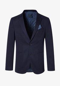 Pierre Cardin - Blazer jacket - dunkelblau - 0