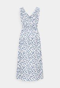 Pepe Jeans - LOU - Denní šaty - multicolor - 1