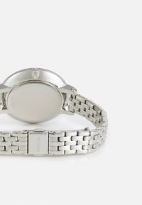 Fossil - MONROE - Watch - silver-coloured - 1
