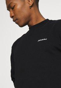 Dickies - LORETTO - Sweatshirt - black - 3