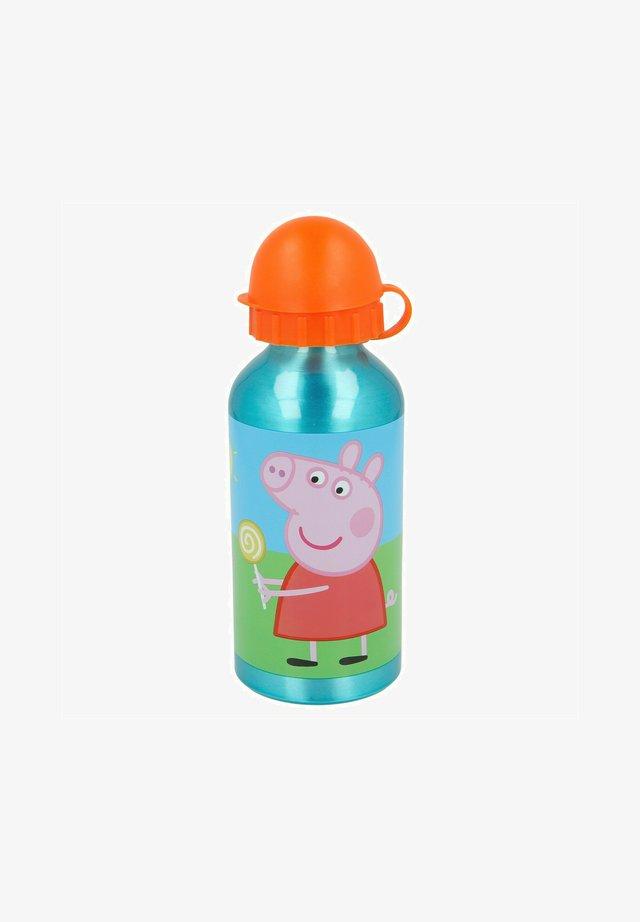 Drink bottle - mehrfarbig