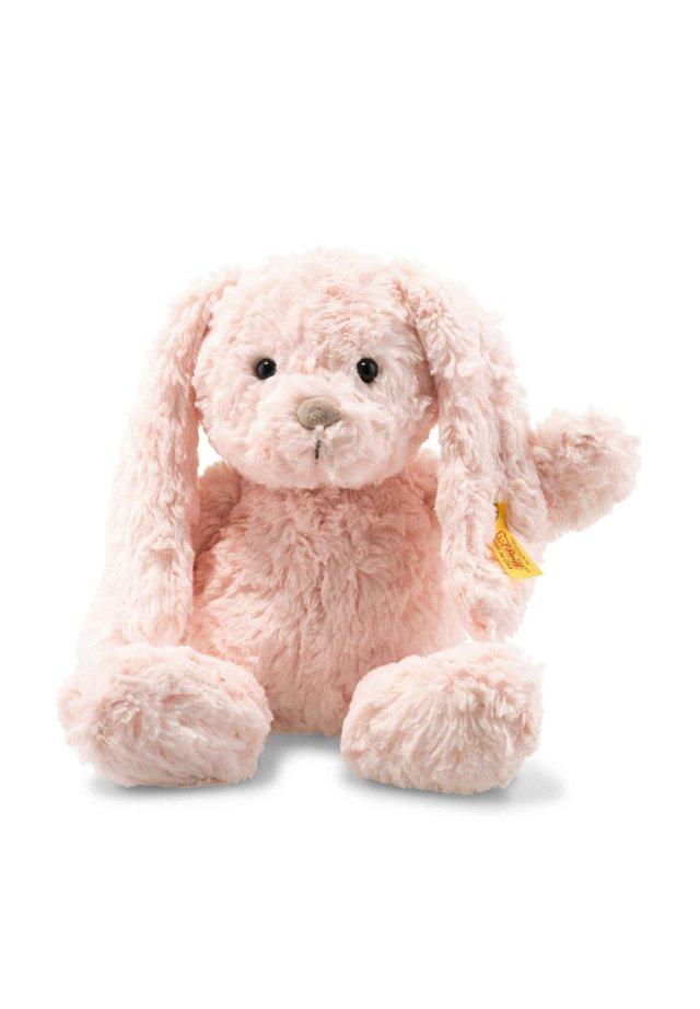 STEIFF COLLECTION TILDA HASE 30 CM ROSA - Cuddly toy - light pink