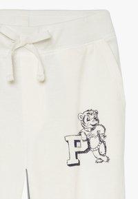 Polo Ralph Lauren - GRAPHIC BOTTOMS - Pantalones deportivos - nevis - 3