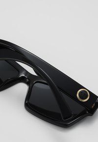 Versace - Sonnenbrille - black - 4