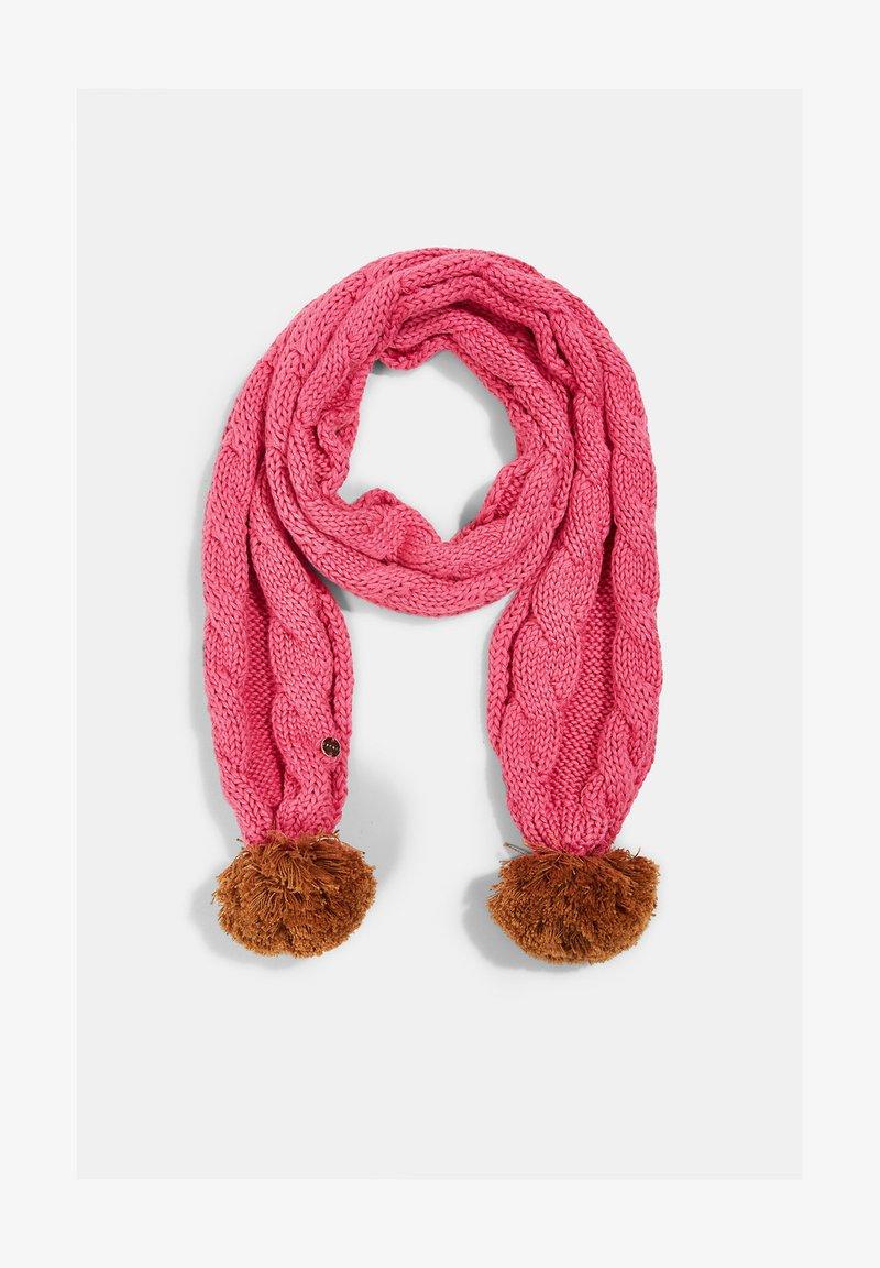 Esprit - Écharpe - pink