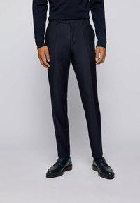 BOSS - SET HUGE  - Costume - dark blue - 3
