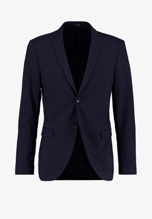 EVERT - Suit jacket - sky captain