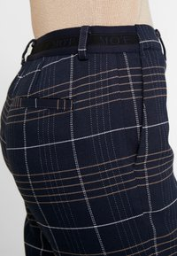 Marc O'Polo - PANTS TAILORED  - Trousers - combo - 5