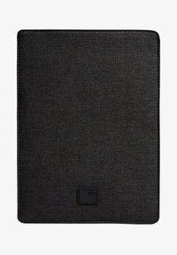 Mango - COMPU - Laptop bag - noir - 0