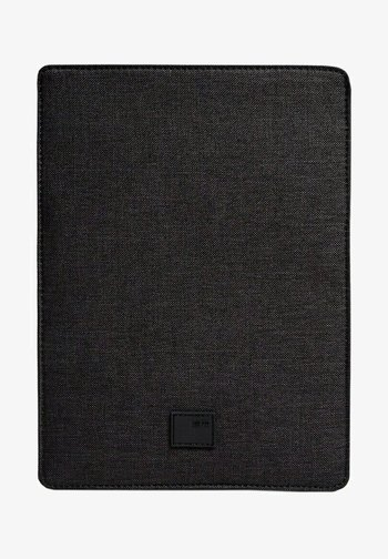 COMPU - Sac ordinateur - noir