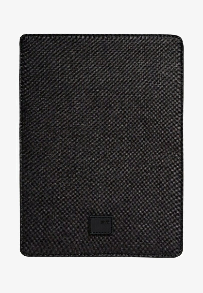 Mango - COMPU - Laptop bag - noir