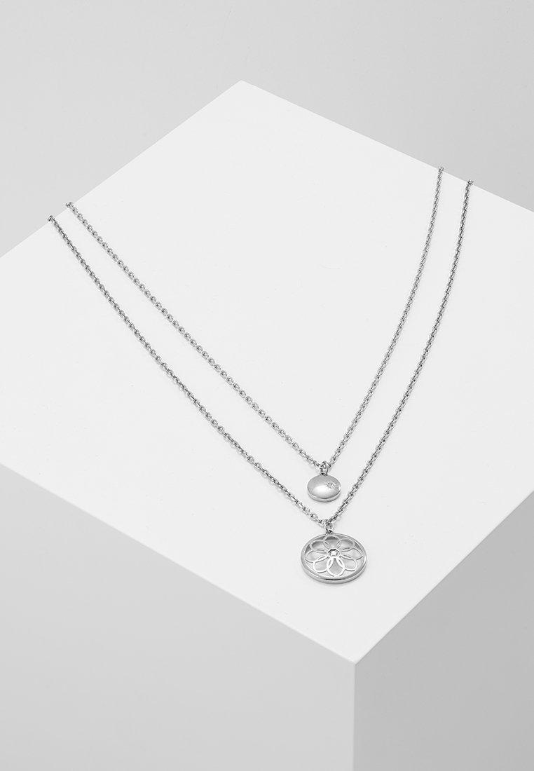 Women CASUAL CORE - Necklace