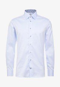 Sand Copenhagen - GORDON - Business skjorter - blue - 5