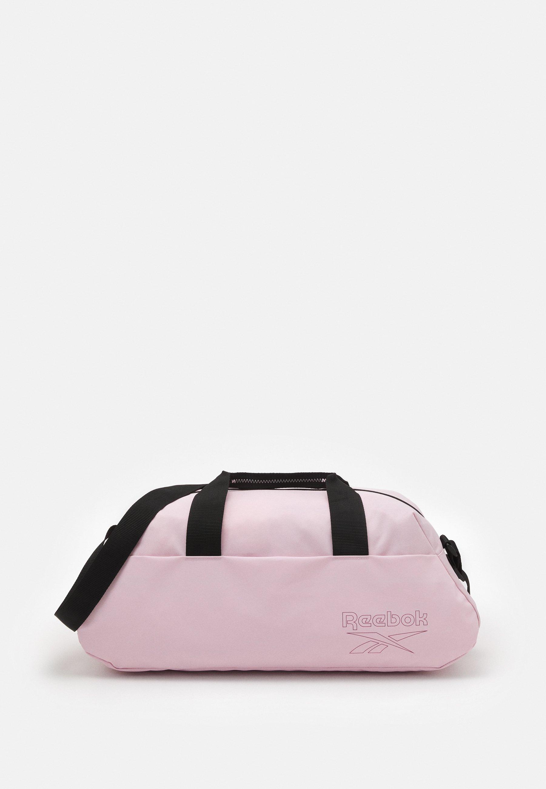 Women WOMENS ESSENTIALS GRIP - Sports bag