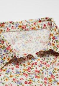 Intimissimi - Button-down blouse - multi-coloured - 3