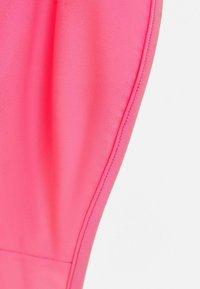 Bershka - Bikini bottoms - pink - 5
