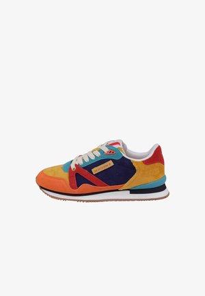 ANDRÉE - Sneakersy niskie - multicolor