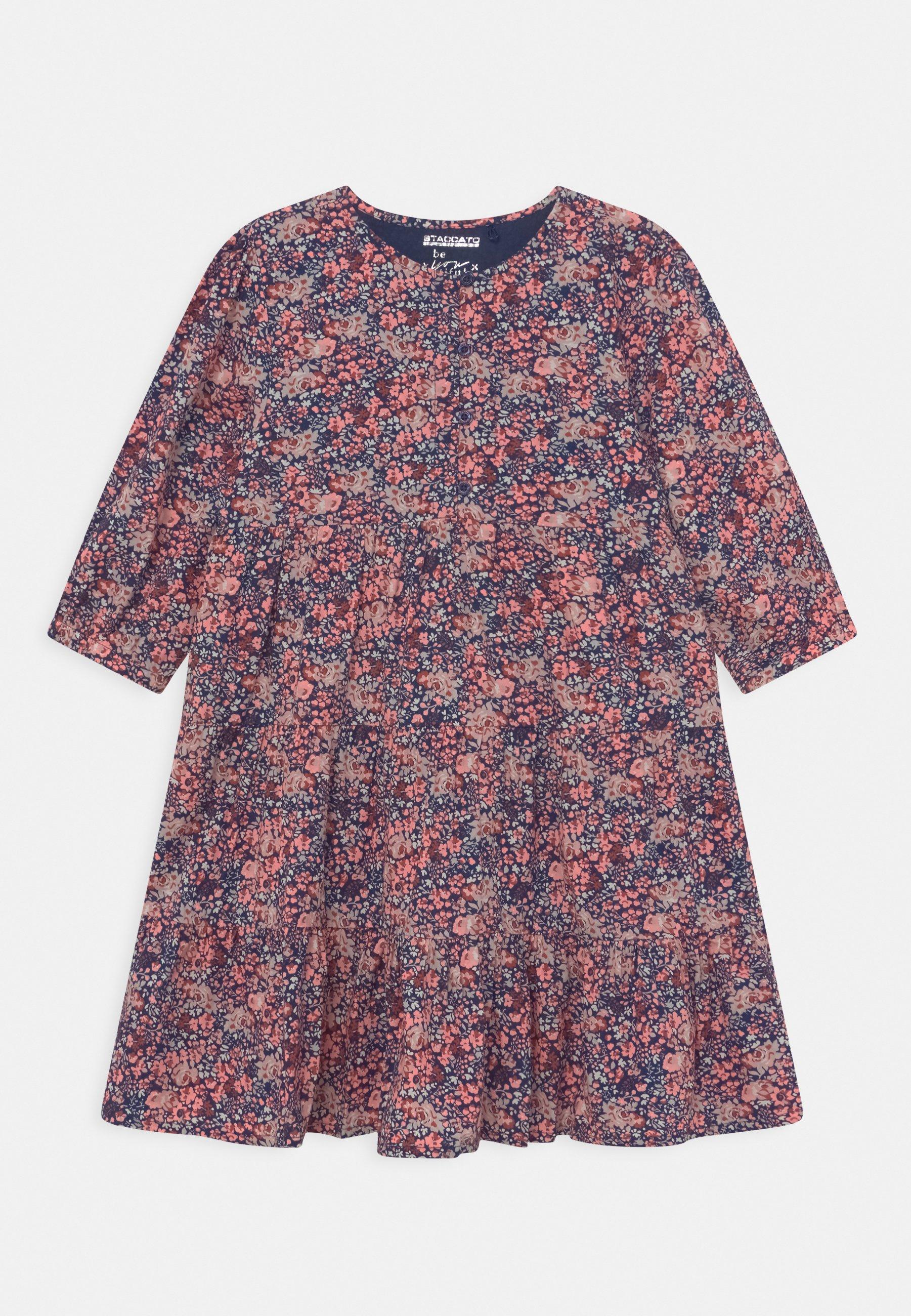 Kinder TEEN - Blusenkleid