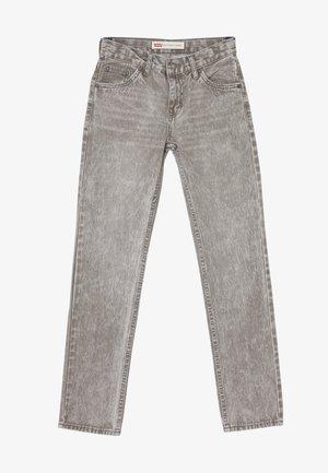 LVB 512 SLIM TAPER JEANS - Jeans slim fit - harber house