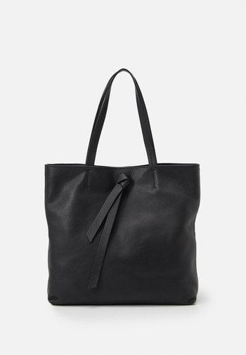JOY - Tote bag - noir