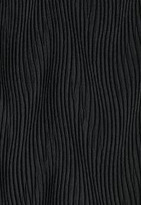 Twist & Tango - VIVIAN TROUSERS - Trousers - black - 2