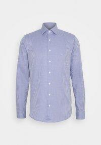 Michael Kors - Shirt - navy - 0