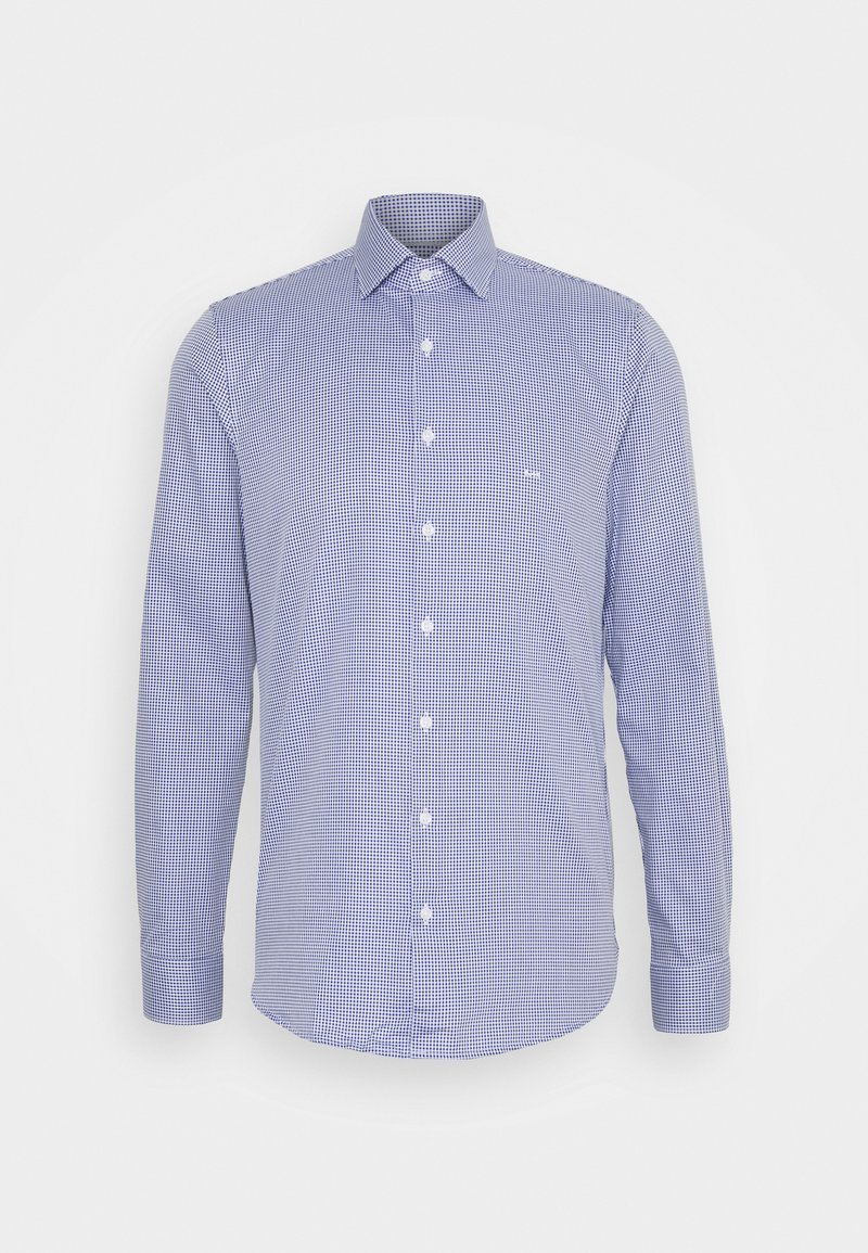 Michael Kors - Shirt - navy