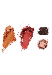 Irise Paris - MOOD BOX MAKE UP PALLET - Face palette - short night - 1
