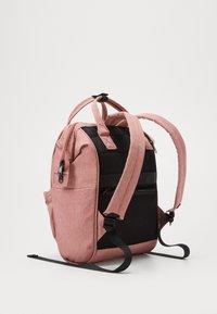 anello - Rucksack - light pink - 3