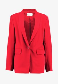 Nly by Nelly - THE IT - Short coat - red - 3