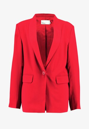 THE IT - Short coat - red
