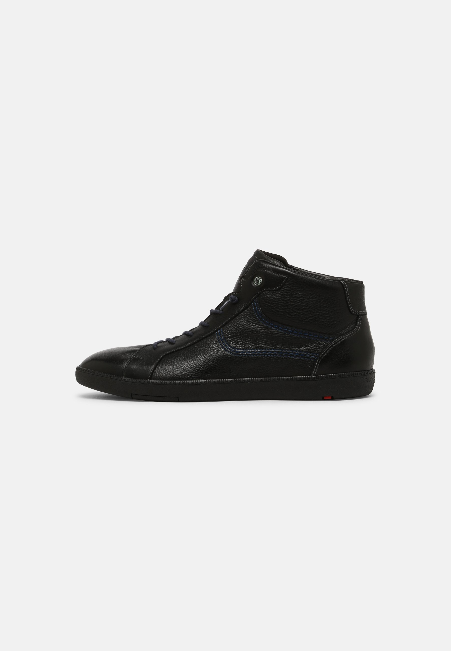 Men BEVERLY - High-top trainers