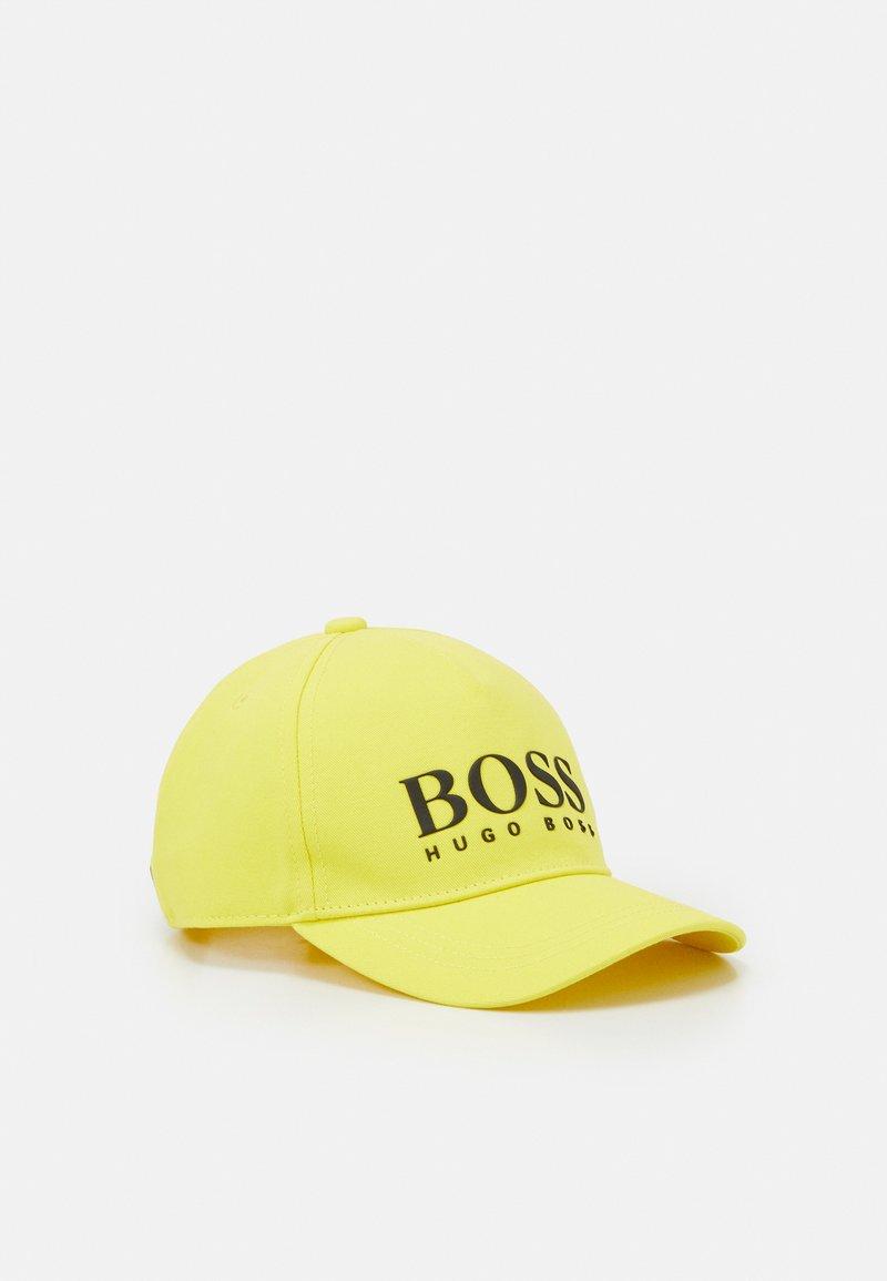BOSS Kidswear - UNISEX - Cap - sun
