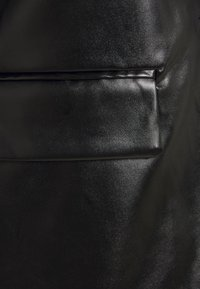 Sixth June - SKAI  - Blazer - black - 2