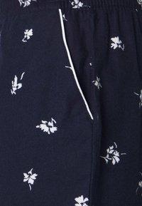 GAP - Bas de pyjama - navy - 5