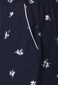 GAP - Pyjama bottoms - navy - 5