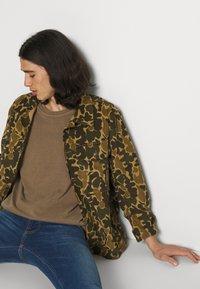 Nudie Jeans - COLIN - Camicia - multi - 3