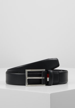 FORMAL - Belt - black
