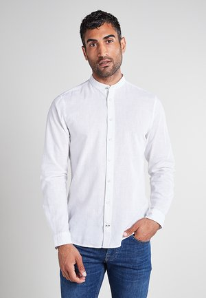 HEDDE - Shirt - white