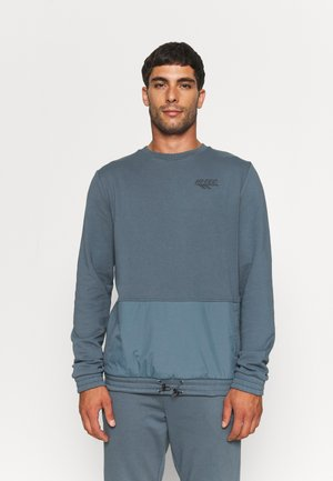 RUSSI UTLITY  - Sweater - stormy weather