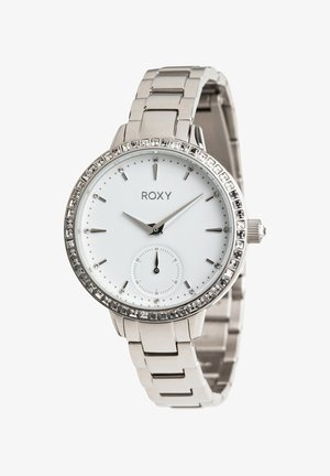 BILINGA  - Watch - silver