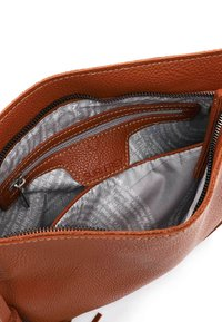 SURI FREY - STACY - Handbag - cognac - 4