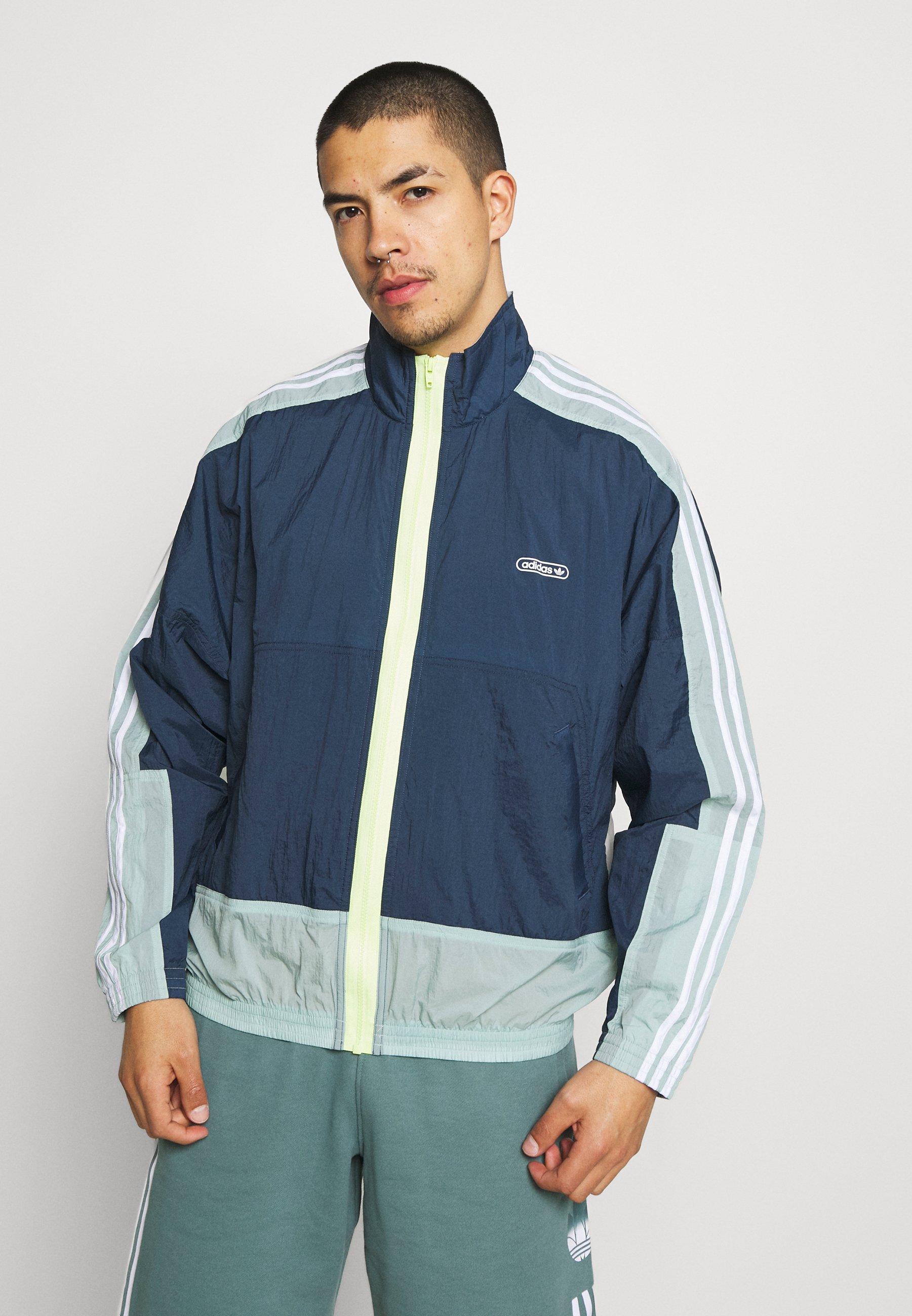 Women LIGHTWEIGHT UNISEX - Summer jacket