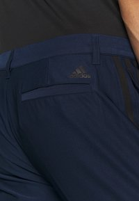 adidas Golf - Trousers - collegiate navy - 3